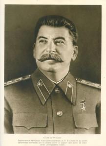 stalin-70