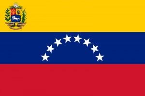 zname-venecuela