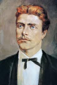 wsil-levski