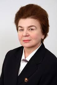 Nina-Andreeva