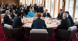 summit-G7-2015