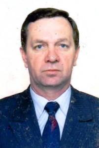 maevskiy1
