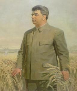 v-cherwenkov