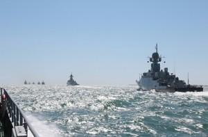 ruska-flotilia