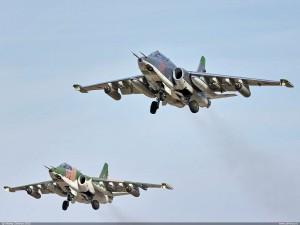 su-25CM