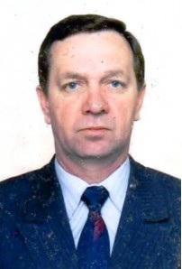 maevski