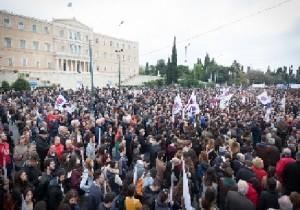 Gyrcia-protesti