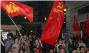 komunisti-G-T