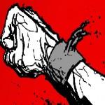 ПЪРВИ МАЙ – ДЕН НА ТРУДА И МЕЖДУНАРОДНАТА РАБОТНИЧЕСКА СОЛИДАРНОСТ