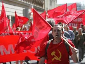 polski-komunisti