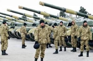ukr-armia-banki