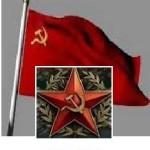 РЕЗОЛЮЦИЯ НА ПЛЕНУМА НА ЦК НА БКП ОТ 22.4.2017 Г.