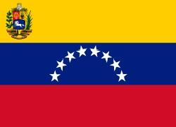 zname-na-venecuela