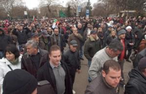protesti-2013