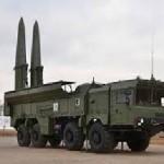 НЕВИДИМАТА ВОЙНА НА НАТО И РУСИЯ