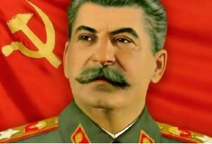 stalin-zname