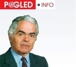 prof.iv.angelov