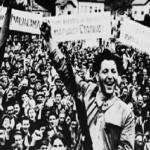 ДЕВЕТИ СЕПТЕМВРИ 1944